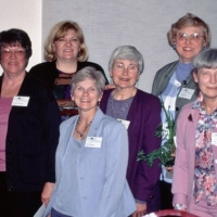 Chapter Board 2002